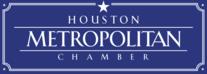 Houston Chamber of Commerce