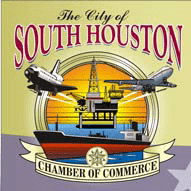 South Houston Chamber of Commerce
