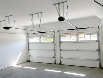 Garage Door Installation Sugar Land