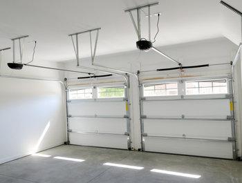 Garage Door Installation Sugar Land